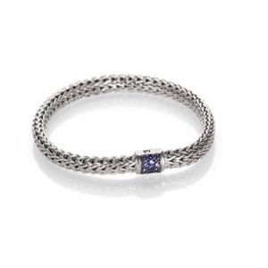 John Hardy Small Bracelet